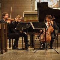 Paatoskonsertti (5)