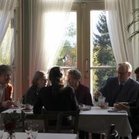 kahvihetki-Huvilalla-10.10.2010