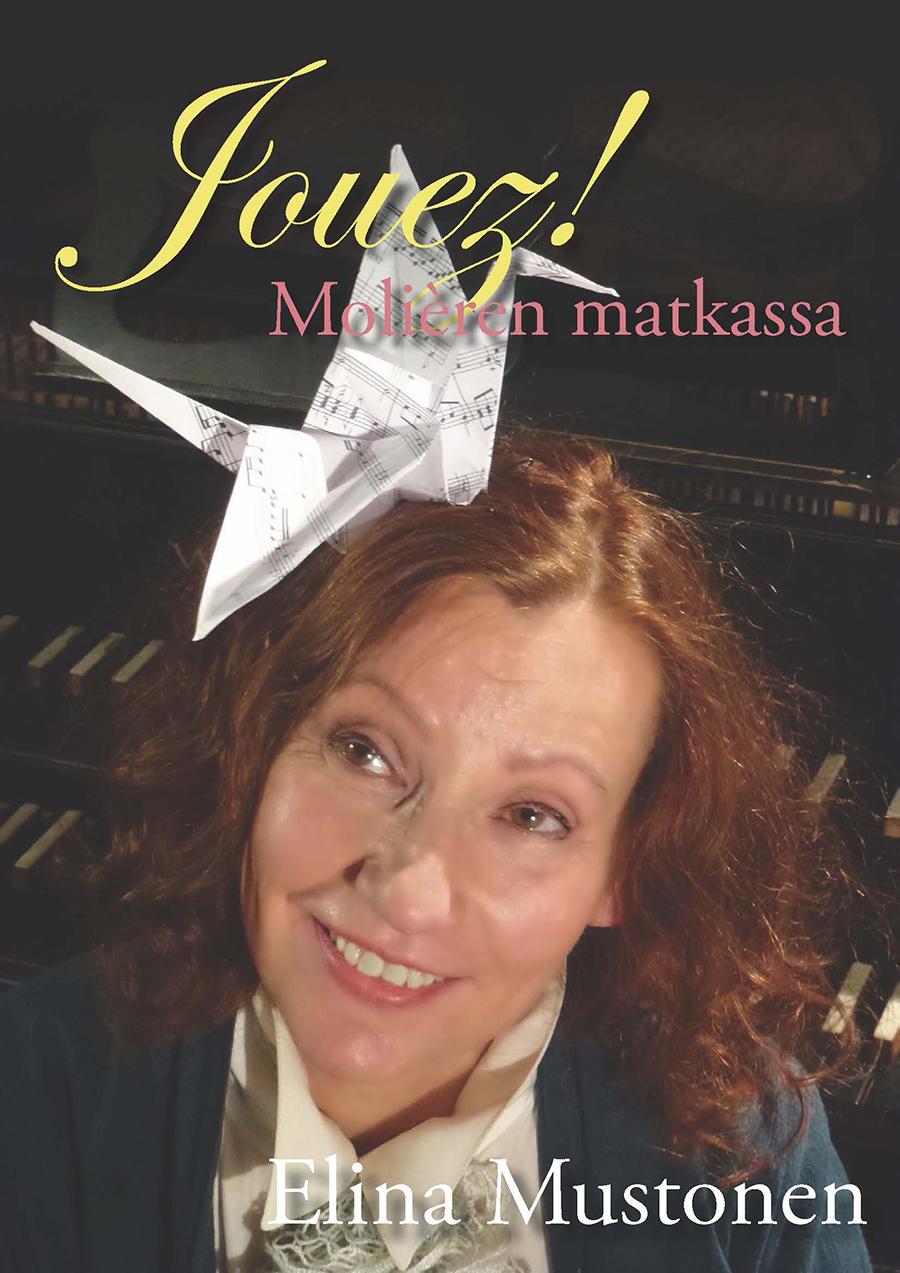 JOUEZ! – Molièren matkassa
